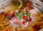 红烧肉怎么做好吃 红烧肉炖多长时间最好