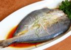 黄瓜鱼是什么样的 黄瓜鱼怎么做好吃