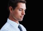 男人情绪低落的危害 男人预防阳痿的食疗方