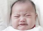 预防感冒食物有哪些 儿童如何预防感冒