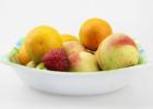 如何调理腹泻的身体 调理腹泻的身体应怎样饮食