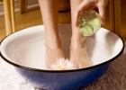 为何泡脚备受追捧 泡脚的误区有哪些