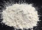 什么样的淀粉好 如何鉴别毒淀粉呢