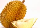 没熟透的水果不能马上冷藏 热带水果别冷藏