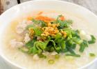汤泡饭伤胃吗 汤泡饭的金沙国际娱乐网址价值