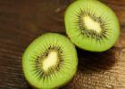 女性如何预防乳腺炎 预防乳腺炎吃哪些水果好