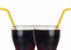 喝酒后胃疼的原因 喝酒后胃疼怎么缓解