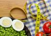 排毒养颜胶囊减肥吗 吃