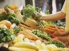 日常饮食误区有哪些 你中了吗