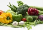 糖尿病的饮食误区 糖尿病患者如何注意饮食
