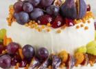 4类食物对身体的危害 你知道吗