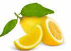 柠檬绿茶能一起喝吗 柠檬绿茶有哪些金沙国际娱乐场官网
