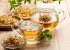 冬季养生茶有哪些 适合冬季喝的茶推荐