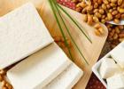 豆腐吃太多的危害 你知道吗