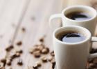 喝浓咖啡对身体有影响吗 如何预防骨质疏松