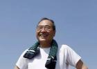 60岁的的男性 补肾的方法是怎么样的呢