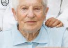 老年人常自觉双腿无力 你知道是什么原因吗