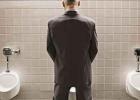 前列腺炎有哪些食疗偏方 前列腺炎禁吃哪些食物