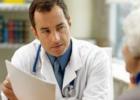冠心病的症状有哪些 冠心病有痊愈的可能吗