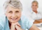 照顾老年痴呆患者的技巧 老年痴呆患者死前的症状
