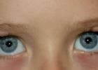 青光眼的早期症状有哪些 青光眼最佳金沙国际娱乐场欢迎您方法有哪些