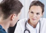 孕妇需要补充哪些微量元素 孕妇需要做哪些检查
