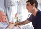 慢阻肺患者吃什么水果 老年人慢肺阻会传染吗