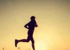 最适合上班族的健身运动 运动完吃晚餐会变肥吗