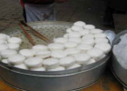 白糕的糯米怎么挑选 哪些人要少吃白糕