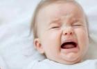小儿口腔护理的注意事项 新生儿如何清理口腔