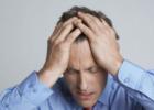 高低肩的危害 高低肩引起的原因
