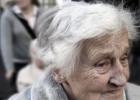 老年斑会发痒吗 按什么穴位可去老年斑