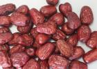 宫颈糜烂的危害 宫颈糜烂的饮食禁忌