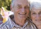 老年痴呆的形成原因 老年人如何预防老年痴呆