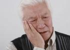 老人爱生气的具体原因 老人爱生气的危害