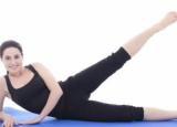 做瑜伽要注意什么 瑜伽如何掌握平衡能力