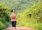 慢跑减肥吗 慢跑要注意哪些事项