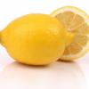 你知道柠檬的用处吗 柠檬的六大用处