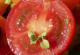 番茄炒蛋的做法 番茄炒蛋怎么做好吃