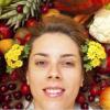 多吃柑橘的好处 吃柑橘可预防肝病