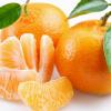 吃橘子为什么会上火 吃桔子过多的危害