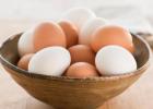 吃完鸡蛋后不要立即吃糖 鸡蛋的金沙国际娱乐场官网