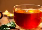 红茶有哪些金沙国际娱乐场官网 红茶如何挑选才好