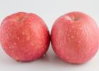 该怎样挑选新鲜的水果 你有哪些方法