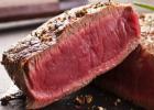 如何辨别冷冻牛肉是否新鲜呢 你是怎么挑选牛肉的