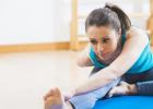膝关节疼痛是怎么引起的 膝关节疼痛如何缓解