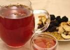 关于喝茶的十二个禁忌 你了解了吗