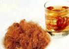 玉米须茶对金沙国际娱乐场欢迎您慢性疾病的作用