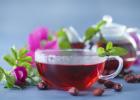 花果茶的功效 花果茶的泡法