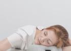 坐月子拉肚子怎么办 坐月子发烧怎么办